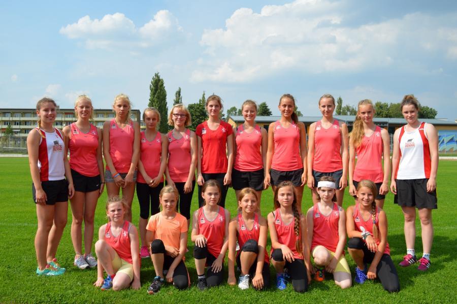 Mädchen SCL 08_2015