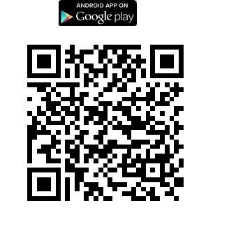 Maerker QR-Code für Android