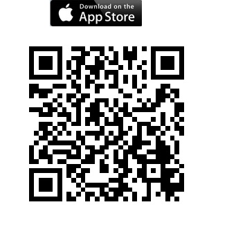 Maerker QR-Code für Apple
