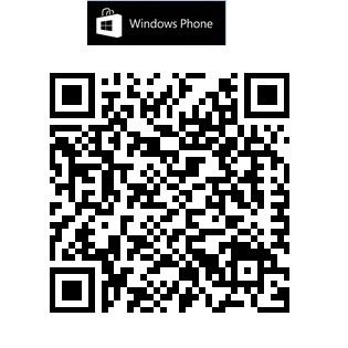 Maerker QR-Code für Windows