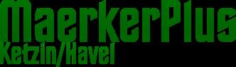 Maerker Plus