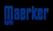 Maerker Kyritz