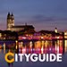 City Guide Magdeburg