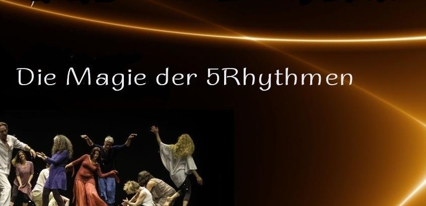 Magie Weimar