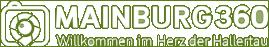 Mainburg 360