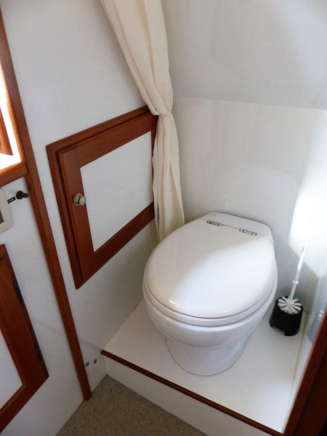 Maja WC