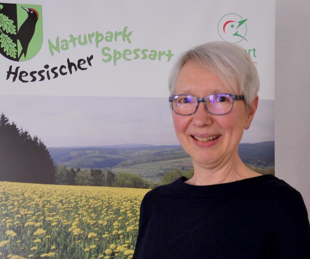 Sabine Majewski
