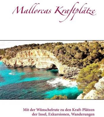 Mallorcas_Kraftplätze