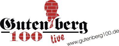 Gutenberg 100