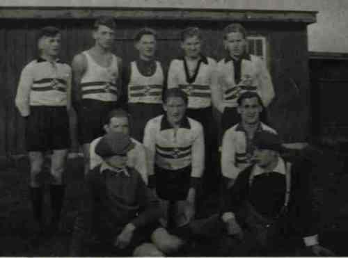 Mannschaft1943