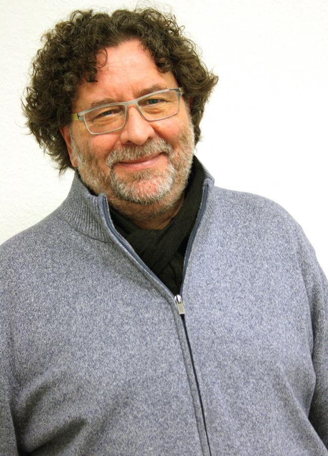 Manuel Bechtel
