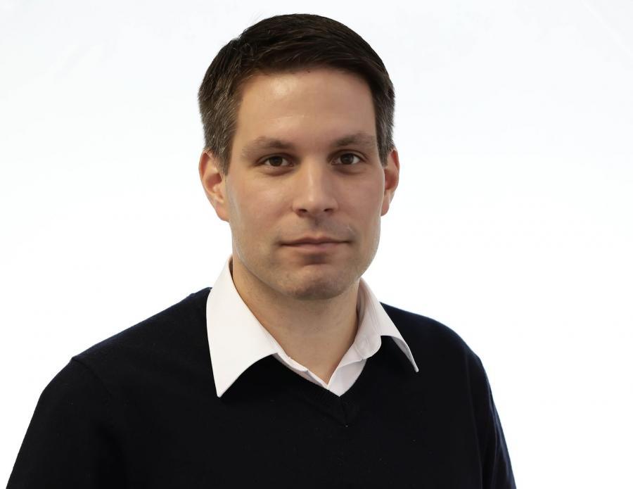 Marco Washausen