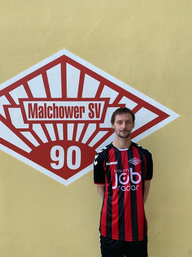 Marcus Fitsch
