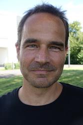 M.Schiminski