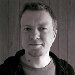 Marek Lipski