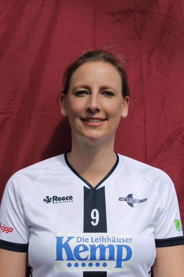 Maren Norrmann