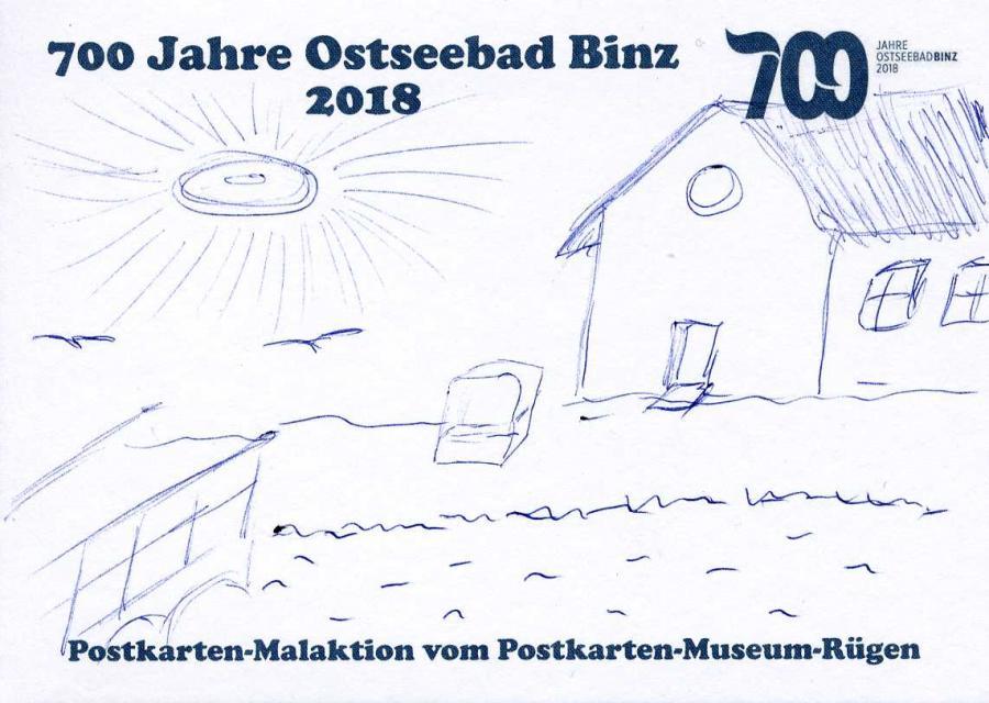 Maren Werner -Pscht Jahre - Würzburg
