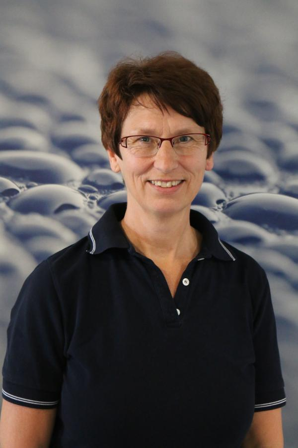 Maria Luschtinez