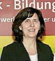Marianne Hintereder