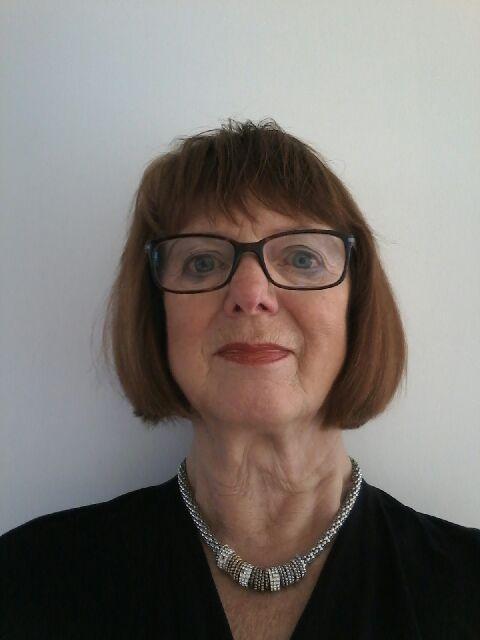 Marianne Köpke
