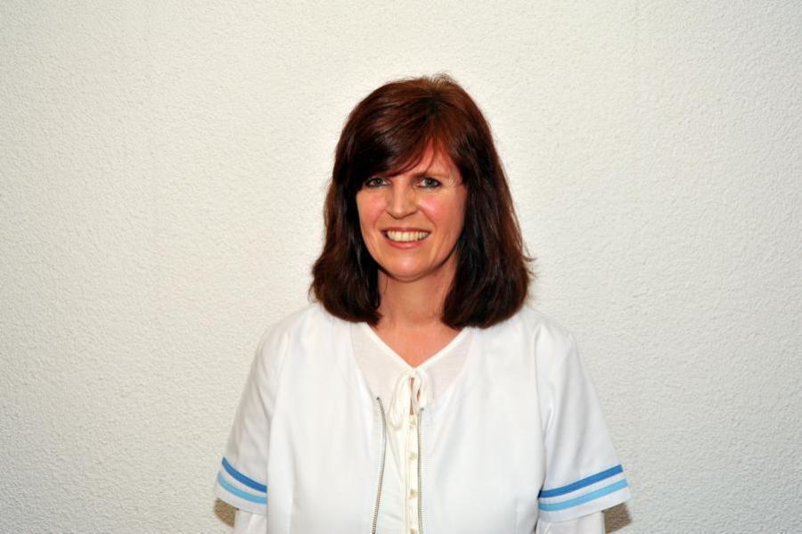Marika Kunkel