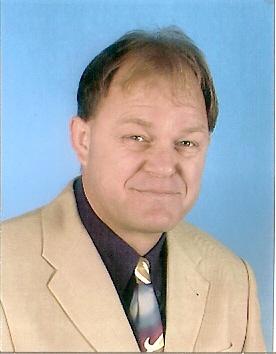 Dr. Mario Koch