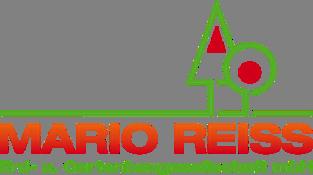 Mario Reiss