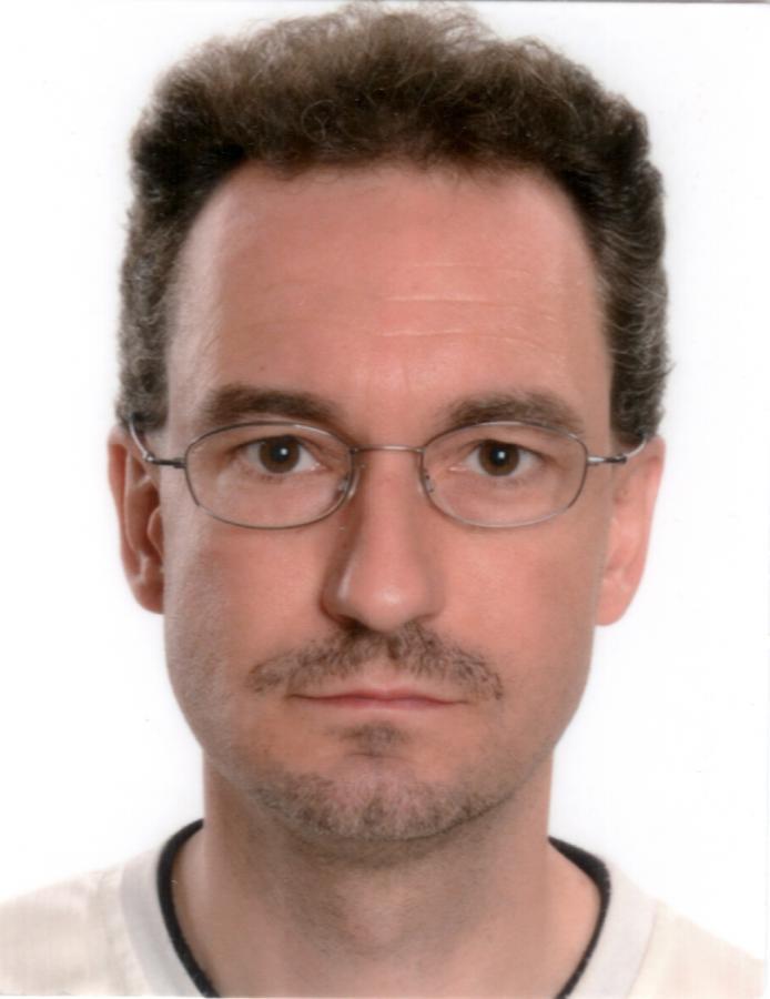 Mario Storzer