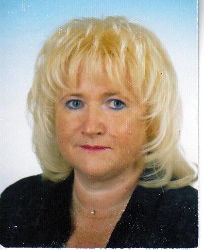 Marita Köhn