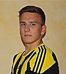 Marius Meineke