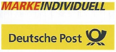Marke Individuell 01
