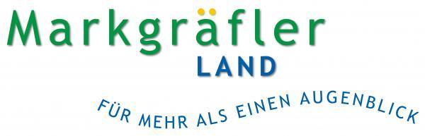 MarkgrLand_Logo