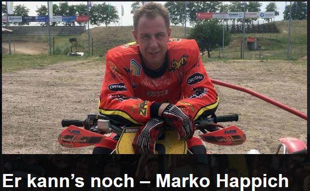 Marko Happich
