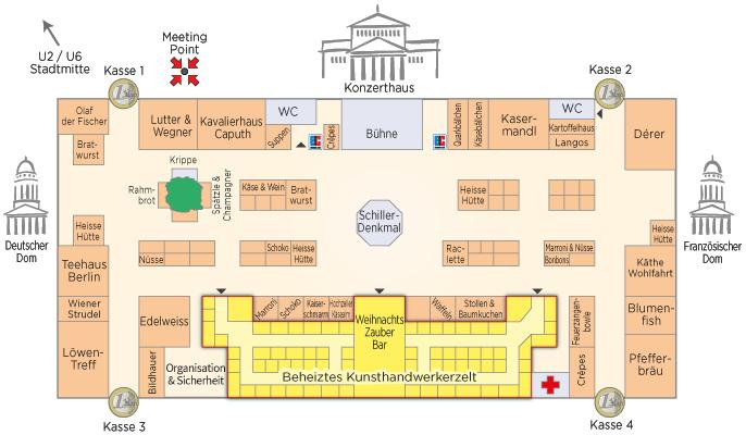 Marktplan 2017
