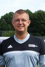 Markus Obirei