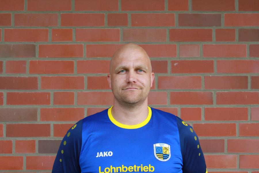 Markus Oelfke