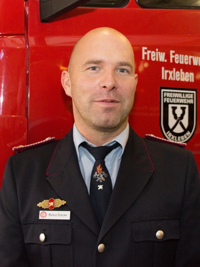 Markus Rölecke