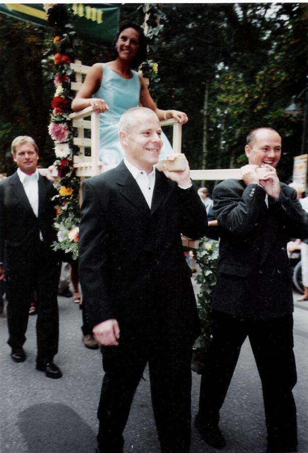 Marleen Schmidt  (2003/2004)