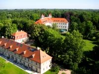 Schlosshotel_Lübbenau_FotoBlasseck