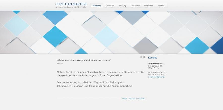 www.martens-beratung.de