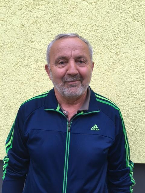 Martin Großkunze