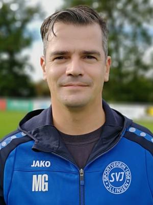 Martin Gruica