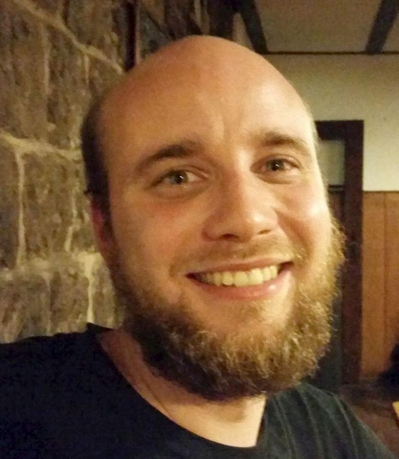 Martin Hagelstein