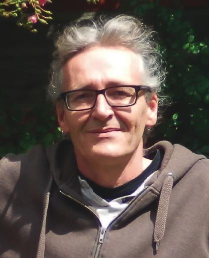 Martin Tolksdorf