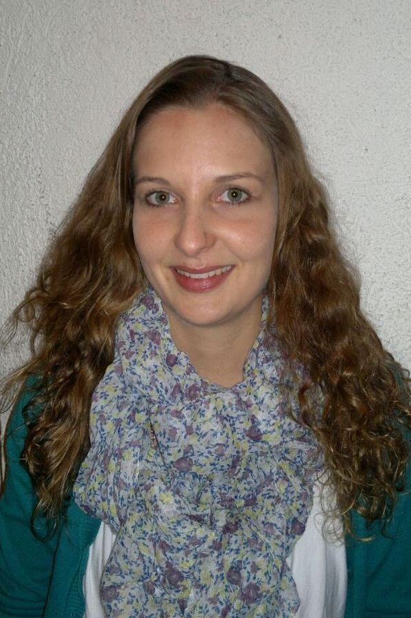 Martina Demmer