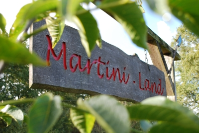Martiniland_Eingang