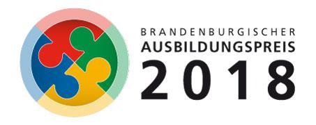 Brandenburgischen Ausbildungspreis
