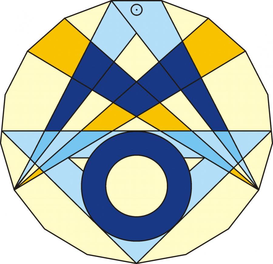 Logo MaO