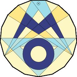 Mathematikolympiade