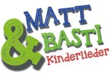 Matt & Basti